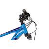 "ORBEA MX 40 29"" MTB Hardtail blå"